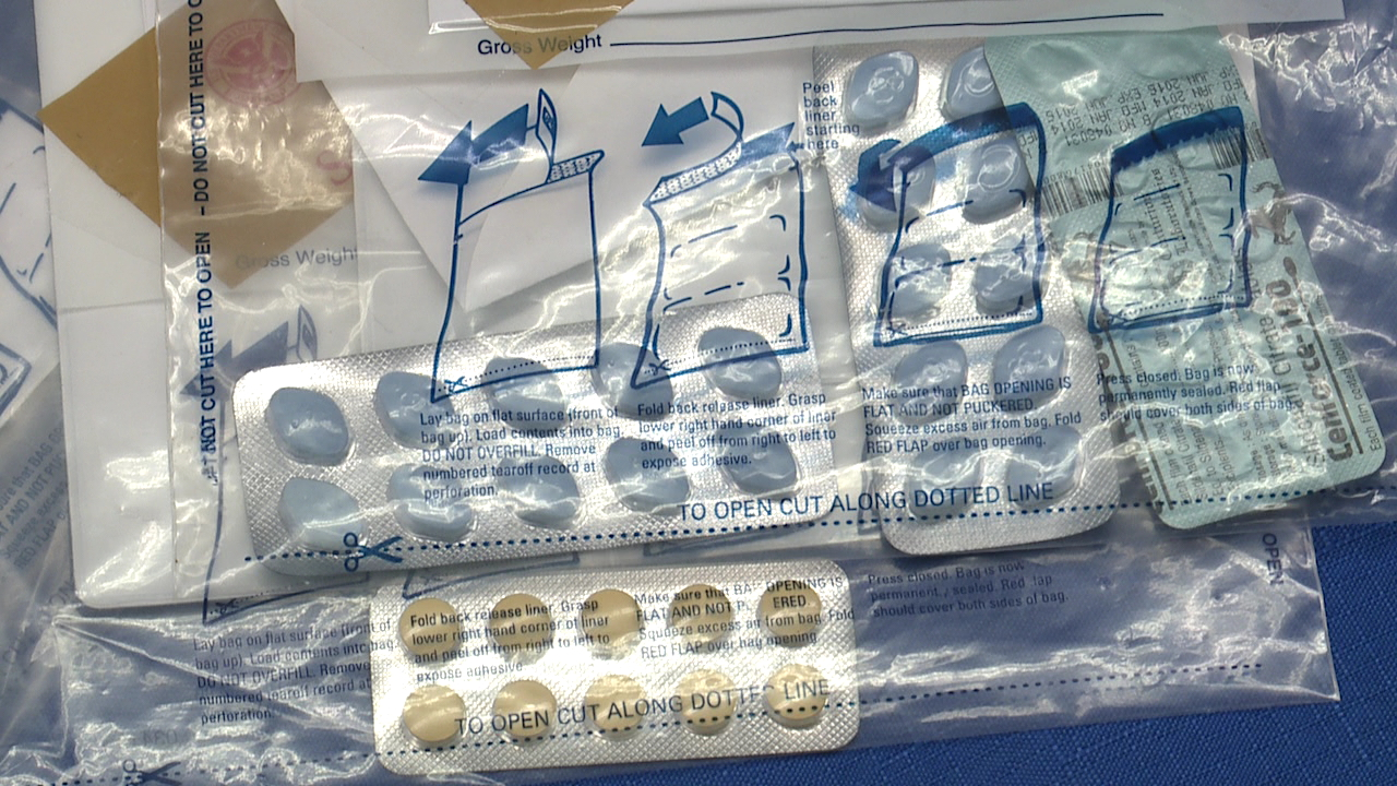 counterfeit medication_154127