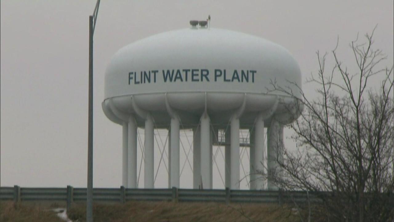 flint water plant (1)_153423