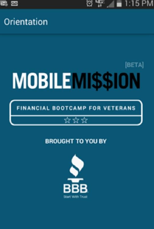 mobile mission app large_151933