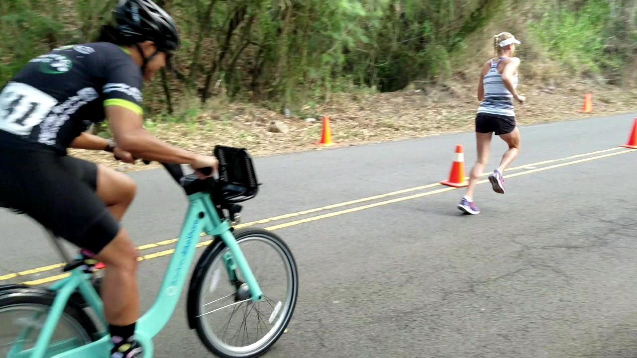 Tantalus Time Trial_150802