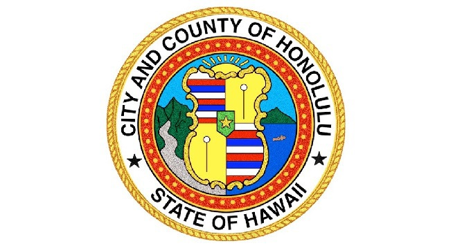 city-and-county-of-honolulu-logo_93820