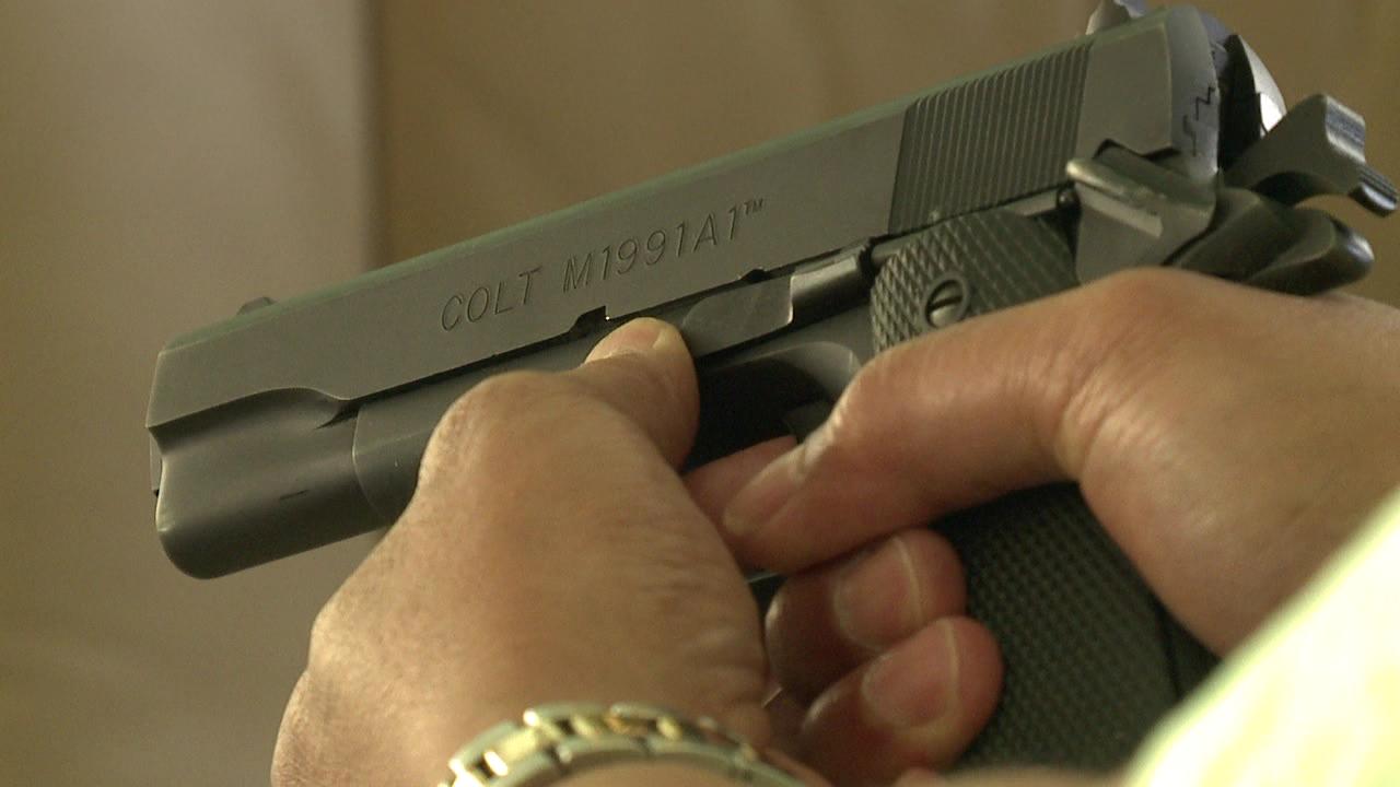 6-23 gun_163438
