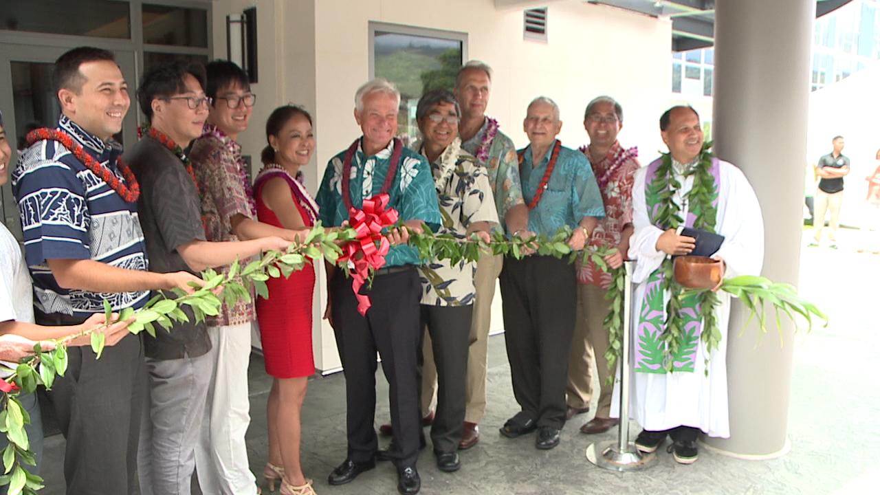 7000 hawaii kai drive_162464
