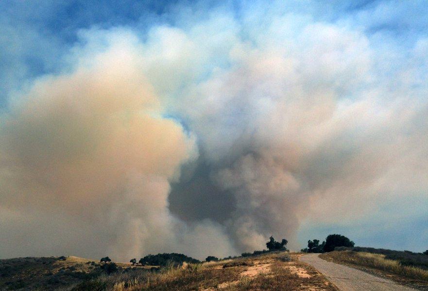 arizona wildfire_162472