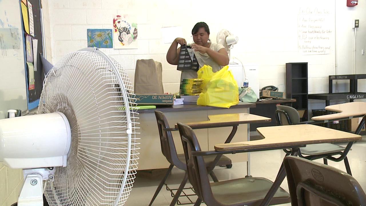 ewa schools cooling fan_112527