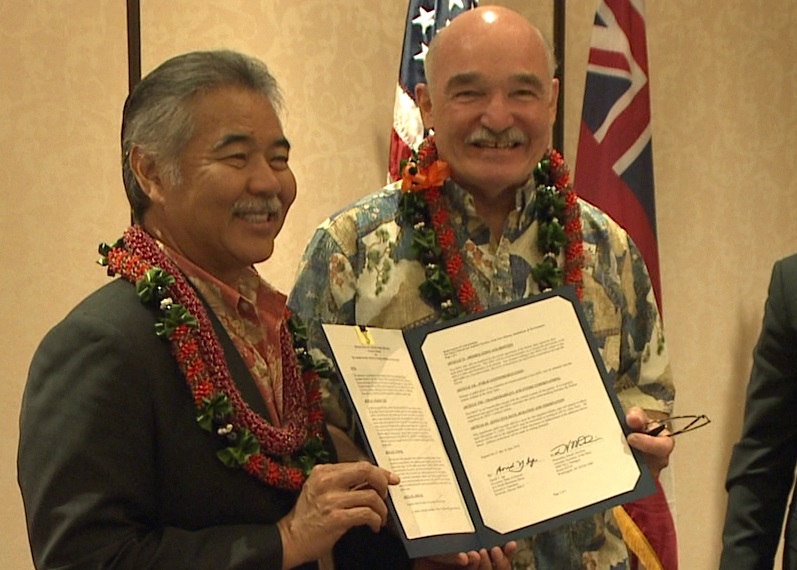 governor navy agreement_163025