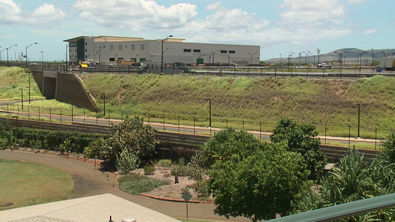 waipahu rail operations center yard_163852