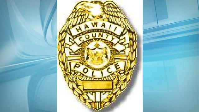 big-island-police-1_139321