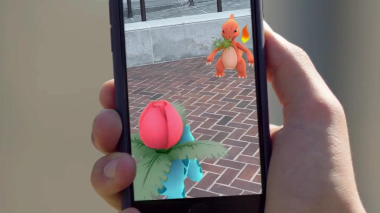 pokemon go app_165857