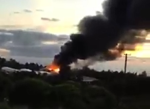maui structure fire courtesy mauiwatch_170856