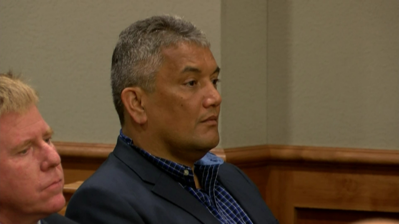 billy-kenoi-hearing-sept-16_175590
