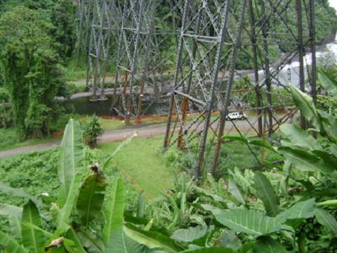 hakalau-bridge_177861