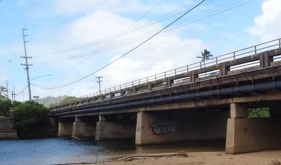 wailua-bridge-dot_176410