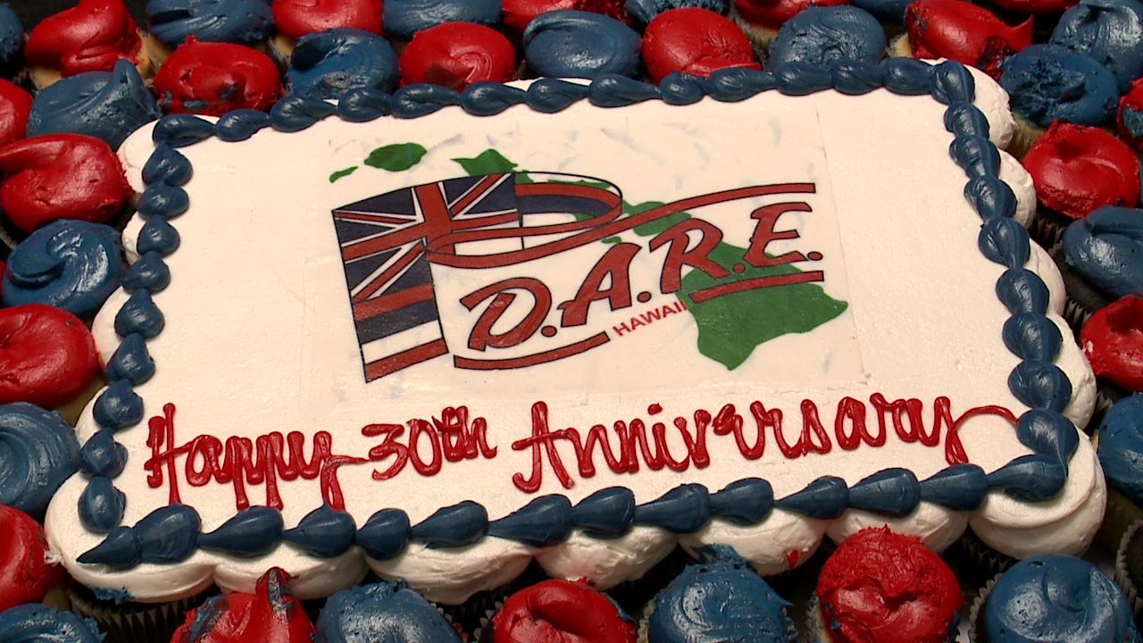 dare-30th-anniversary_182294