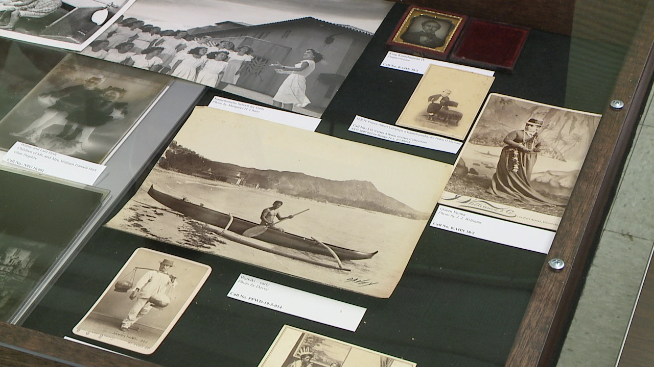 hawaii-state-archives-open-house_182222