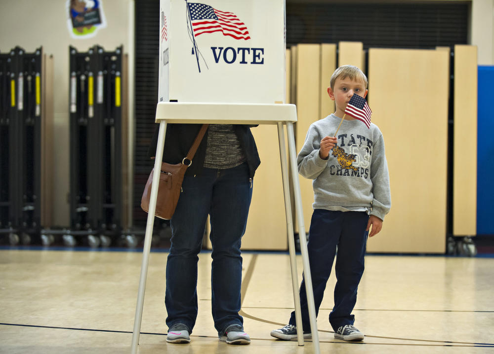 voter-turnout-2016_184298