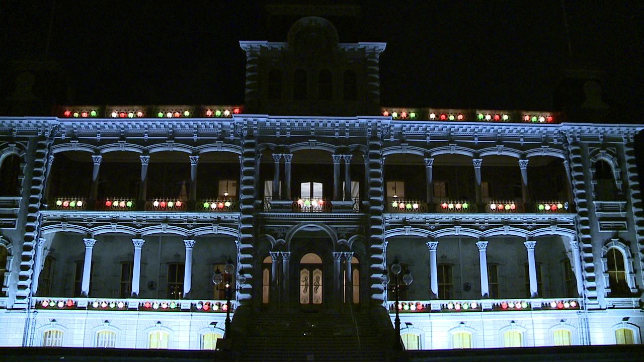 iolani-palace_190721