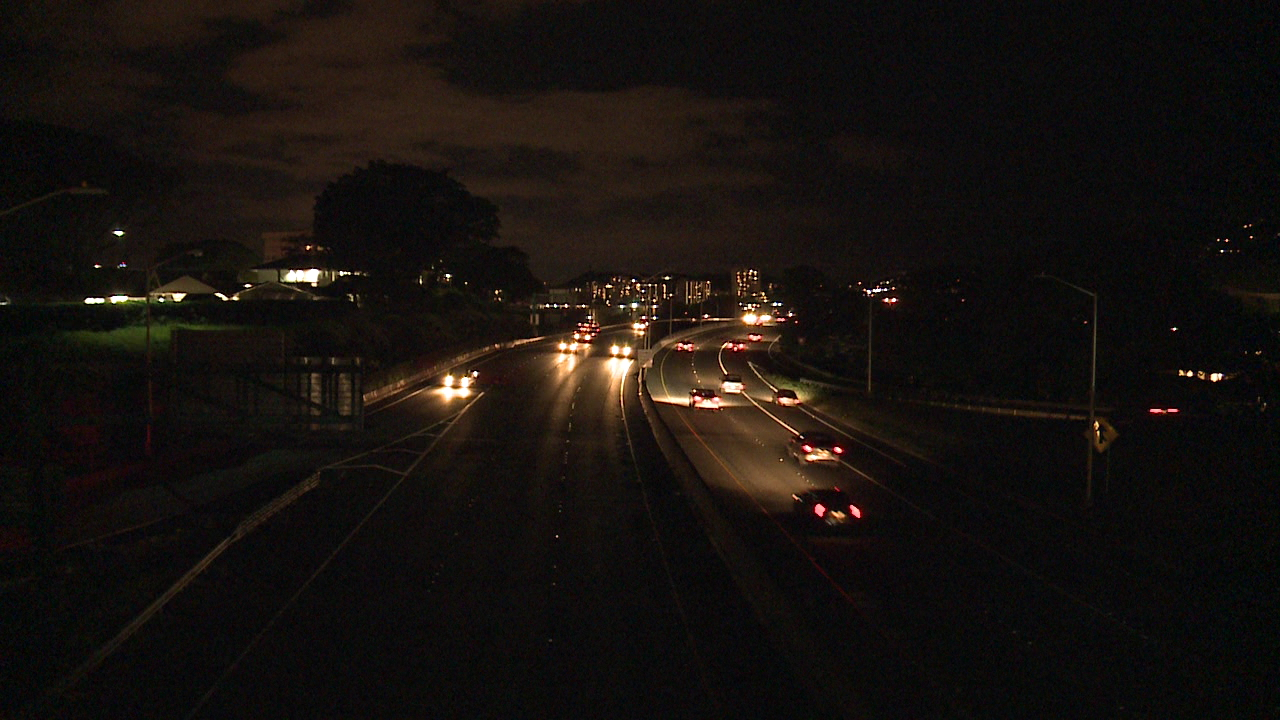 h-1-freeway-lights-out_191560