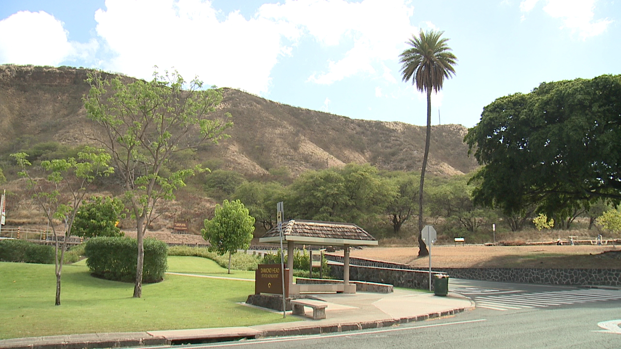 diamond head entrance_212097