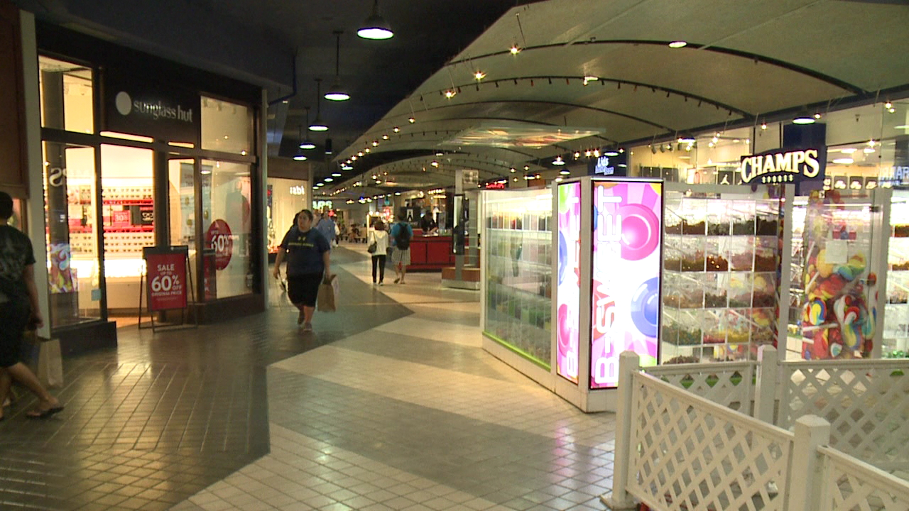 pearlridge center_200651