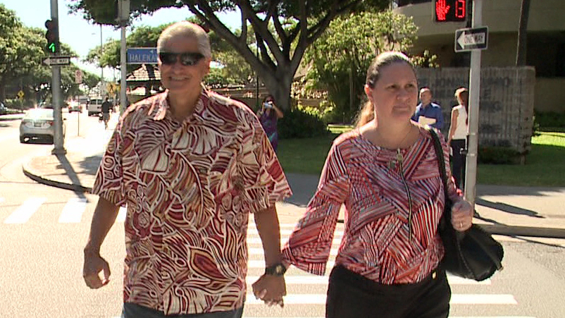 kealohas leave federal court_230613