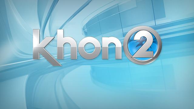 khon2-logo_1520572716925.jpg