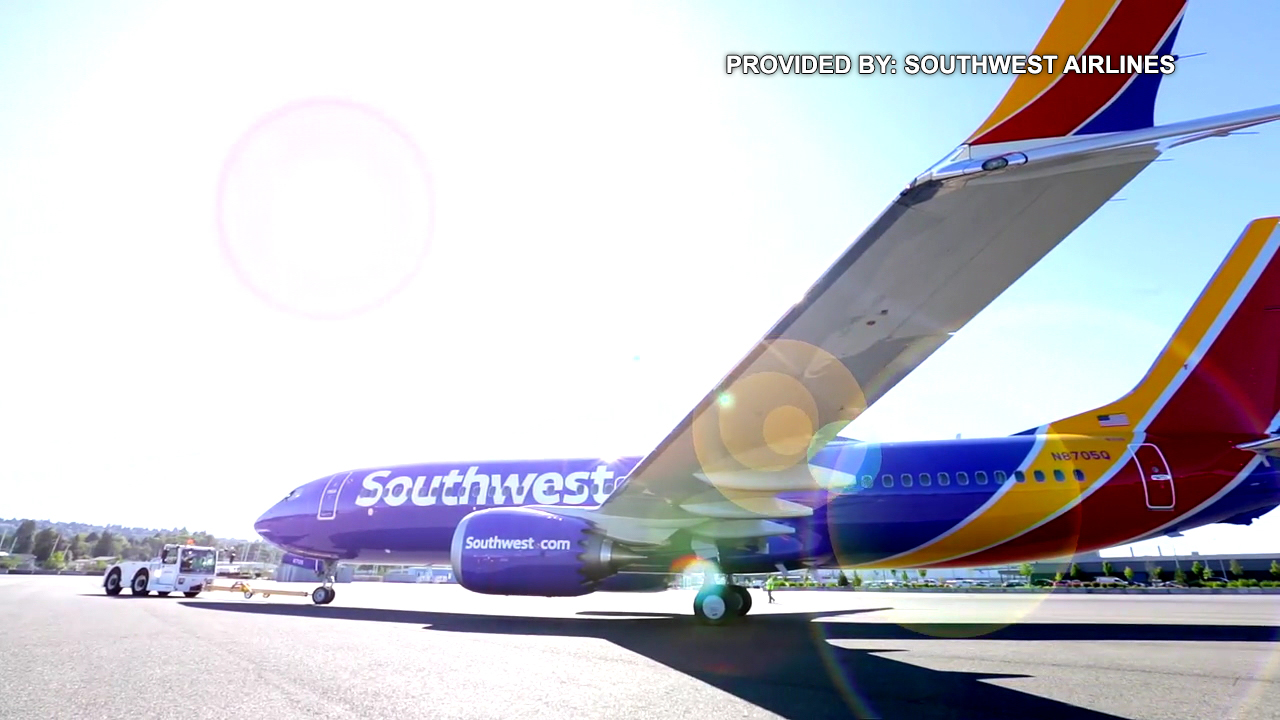 southwest airlines_227024