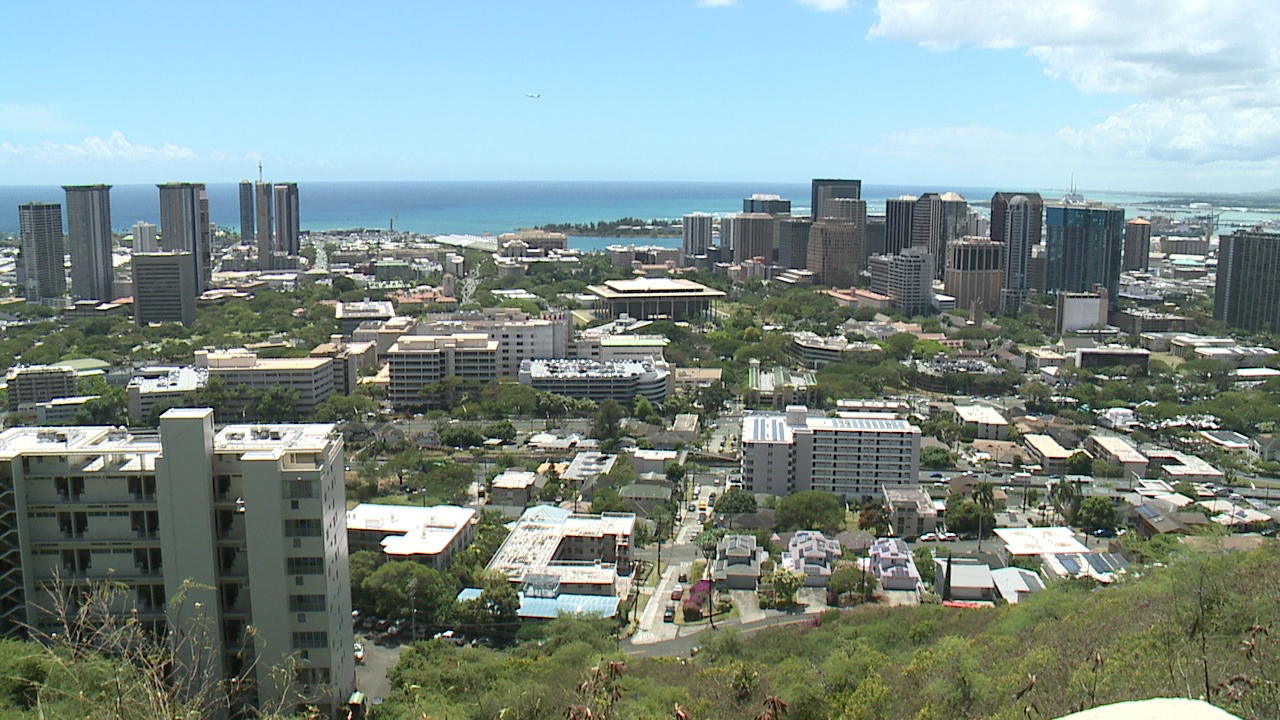 honolulu homes skyline generic_221809