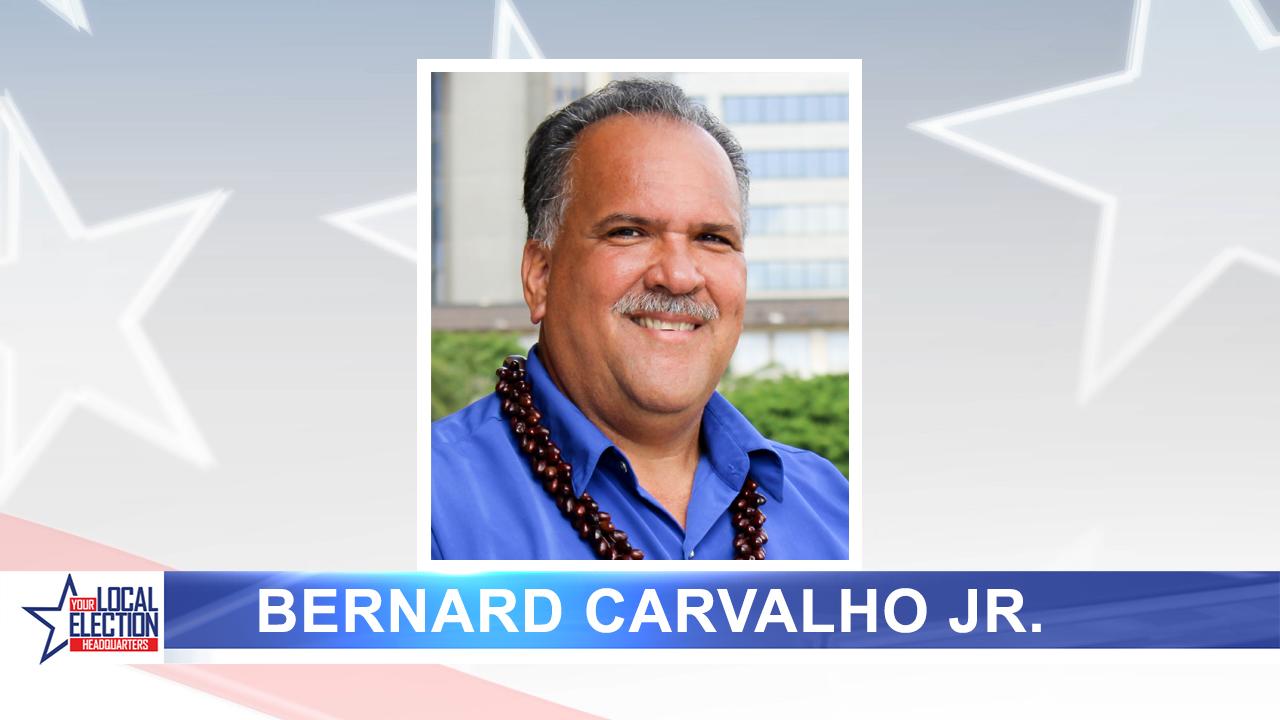 Bernard Carvalho Jr FINAL