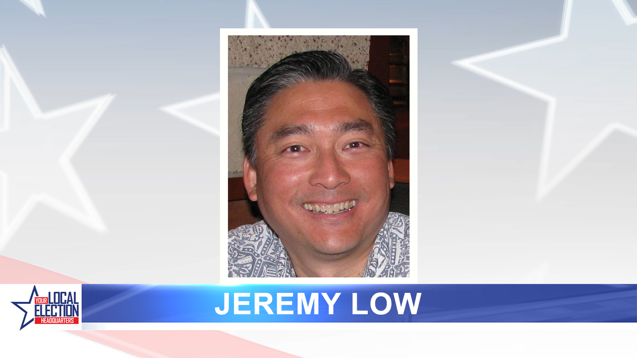 Jeremy Low FINAL