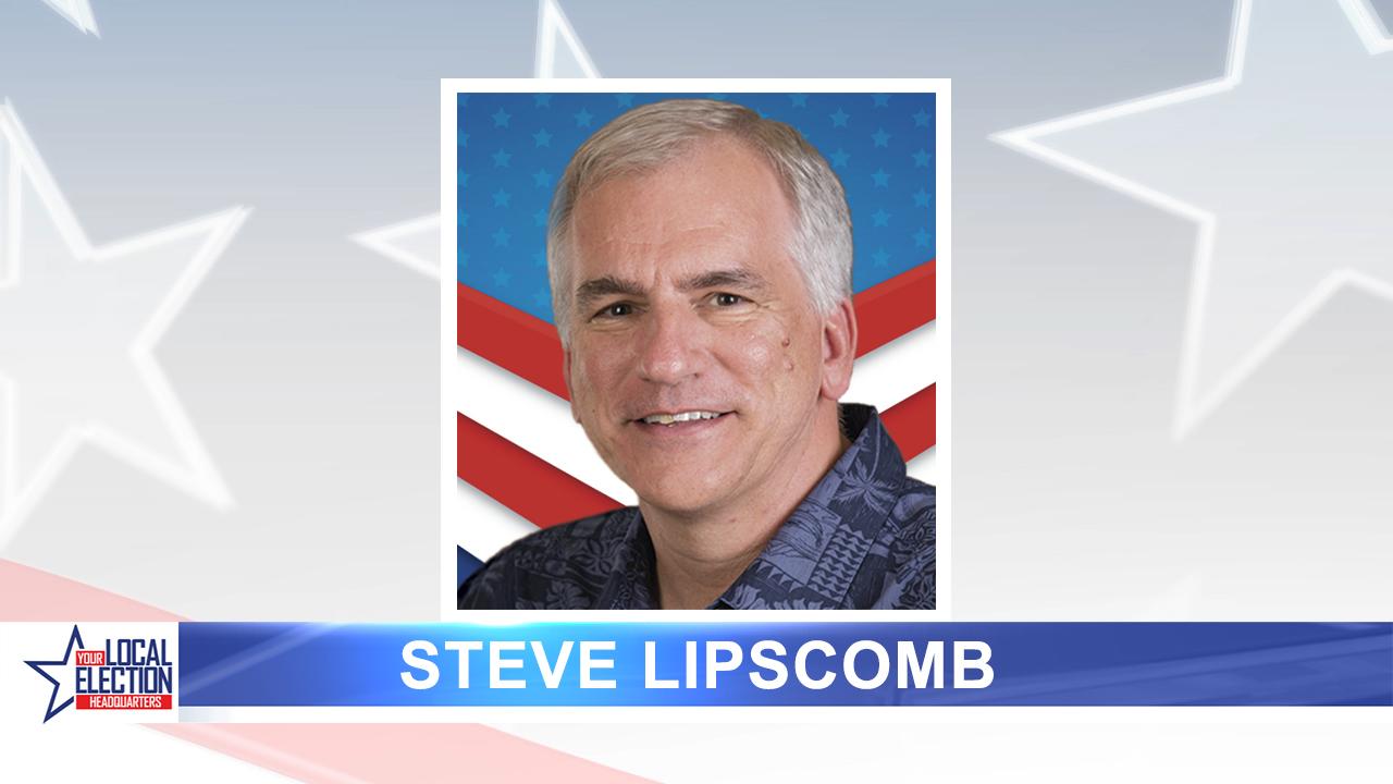 Steve Lipscomb FINAL