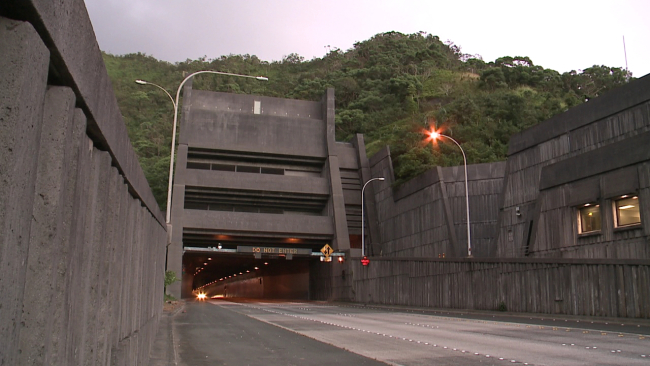 h-3-tunnel_162956