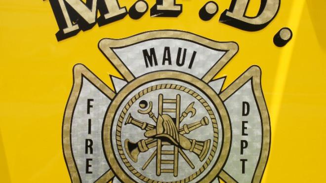 maui-fire-department-logo1_1522201468207.jpg