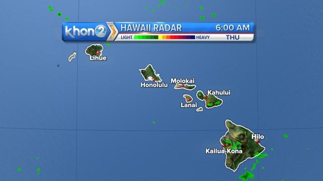Hawaii_state_radar_1545926761678.jpg