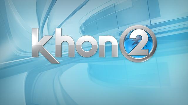 khon2 logo_156334