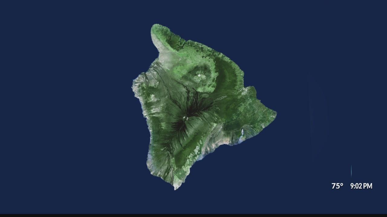 Woman_killed_in_Hawaii_island_crash_1_20181122080132