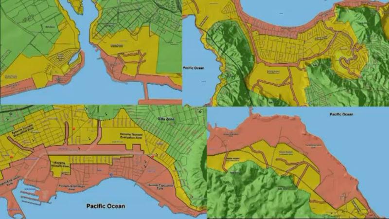 ready for disaster segment 4 tsunami zone maps_1520490728850.jpg.jpg