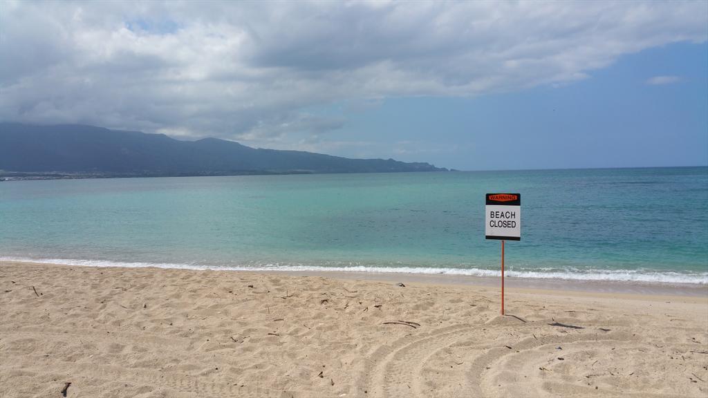 3-24 Kanaha Beach by Asa Ellison_85177