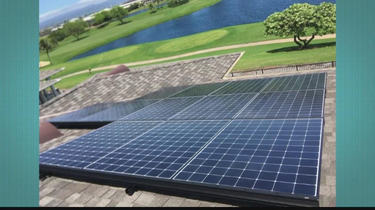 Energy_Innovation_____Breaking_PV_News_0_20180712040455