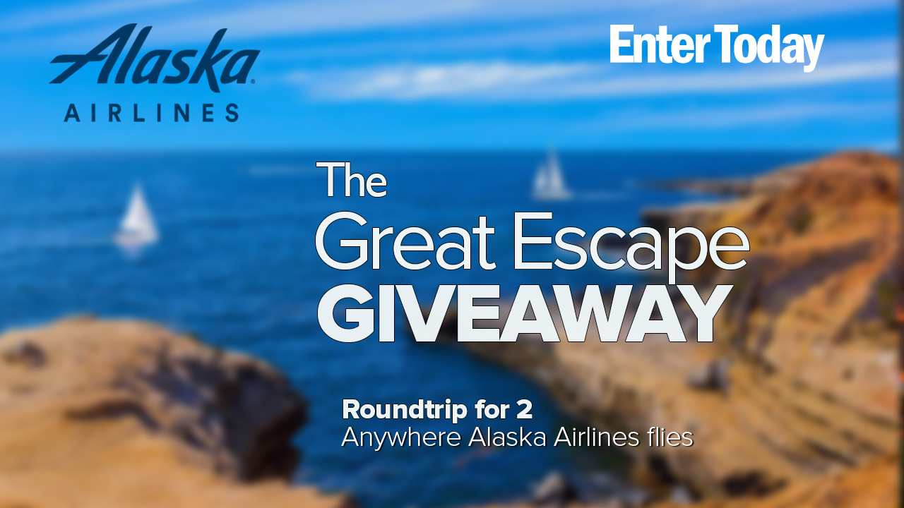 Great Escape Giveaway Spring 2019 WEB_1551692681043.jpg.jpg