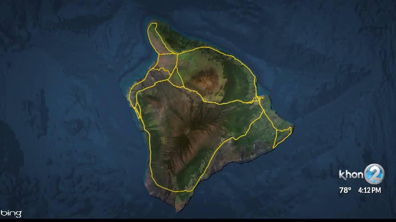 Hard_landing_helicopter_on_Hawaii_Island_4_20190222022542
