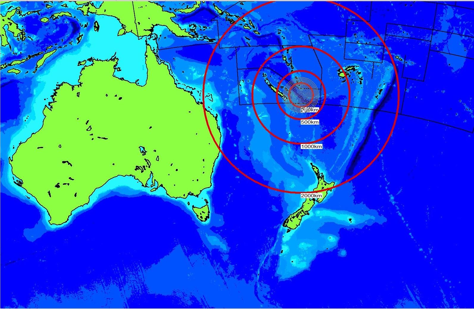 Earthquake on Loyalty Islands_Courtesy NOAA_1558299271133.jpg.jpg