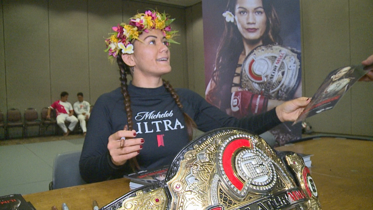 ILIMA LEI IN HAWAII FOR FREE SEMINAR-VO-1_1558059692243.jpg.jpg