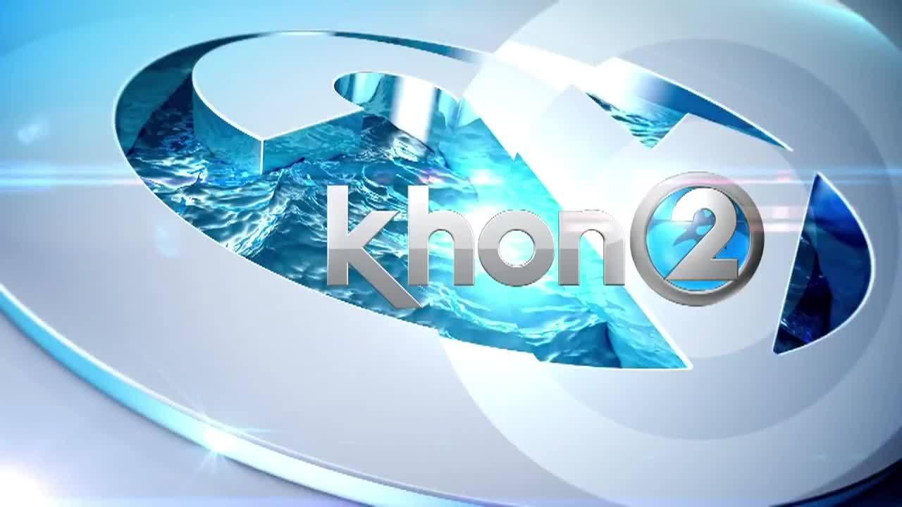 Kailua Kona dating matchmaking Palvelut Colorado jouset