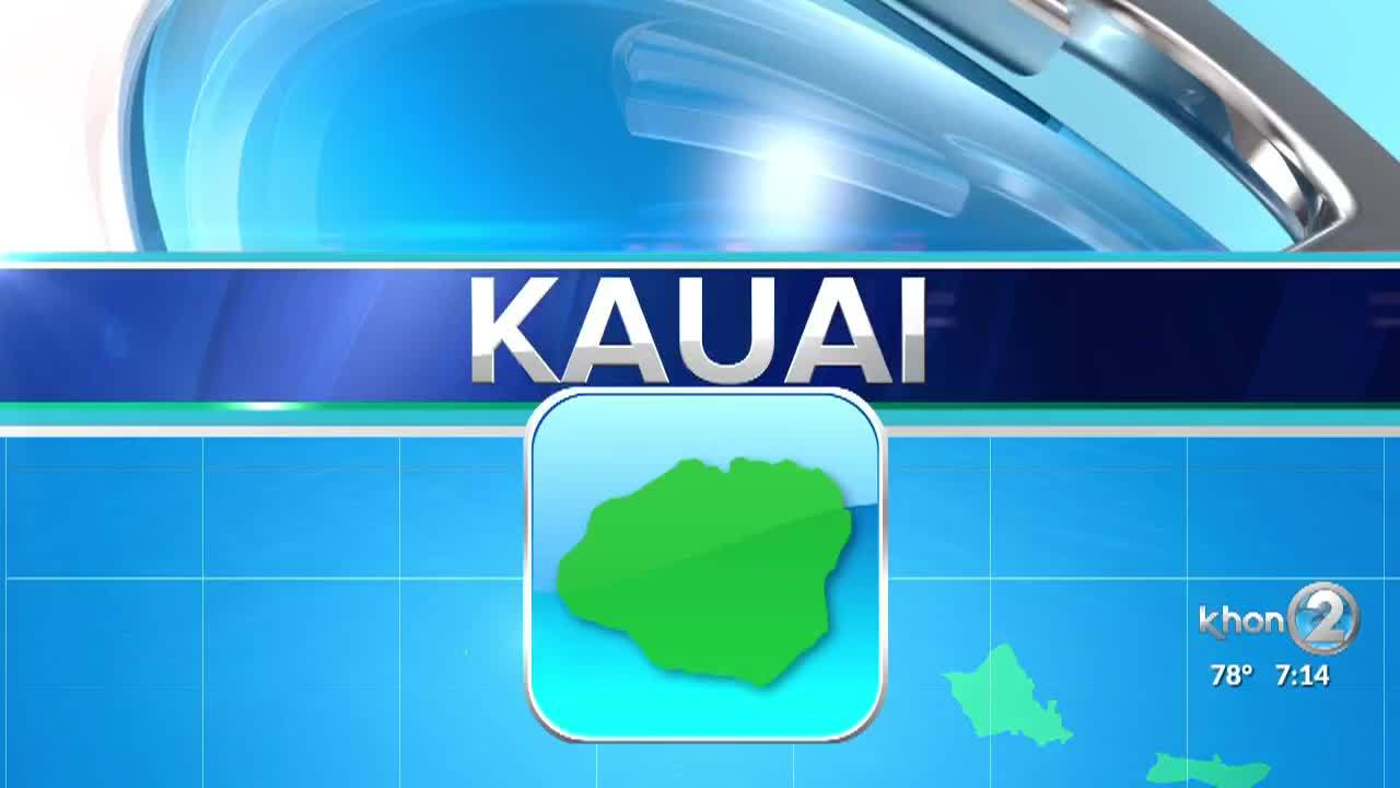 Kuhio_highway_opening_is_delayed_1_20190501055538
