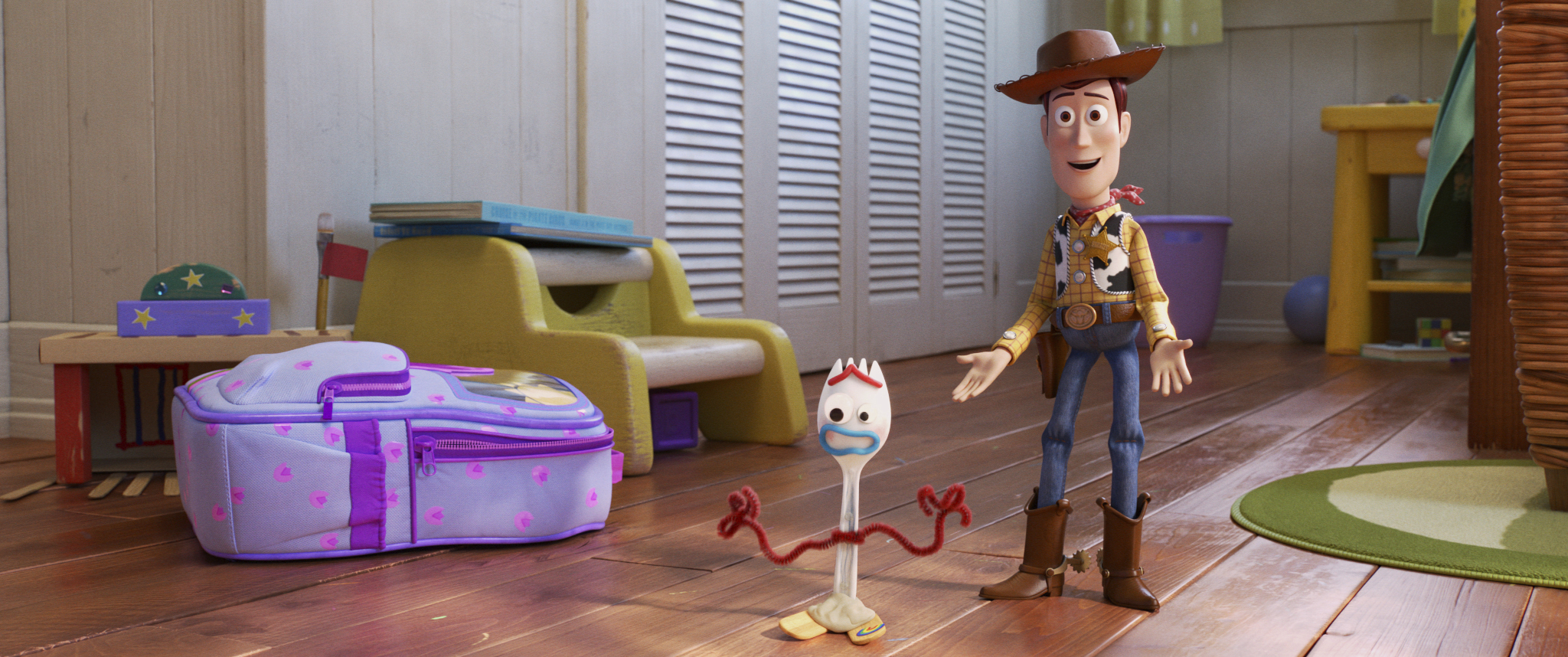 Film Review Toy Story 4_1561155834536