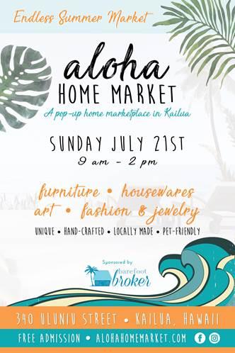 Aloha Home Market_1559598412607.jpg.jpg