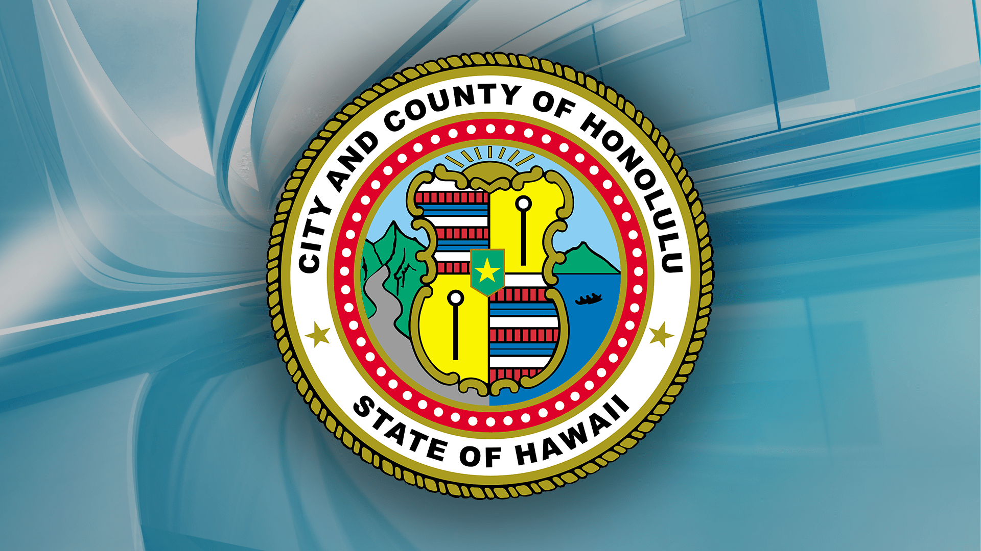 City and County of Honolulu Logo with KHON Background_1555806217299.png.jpg