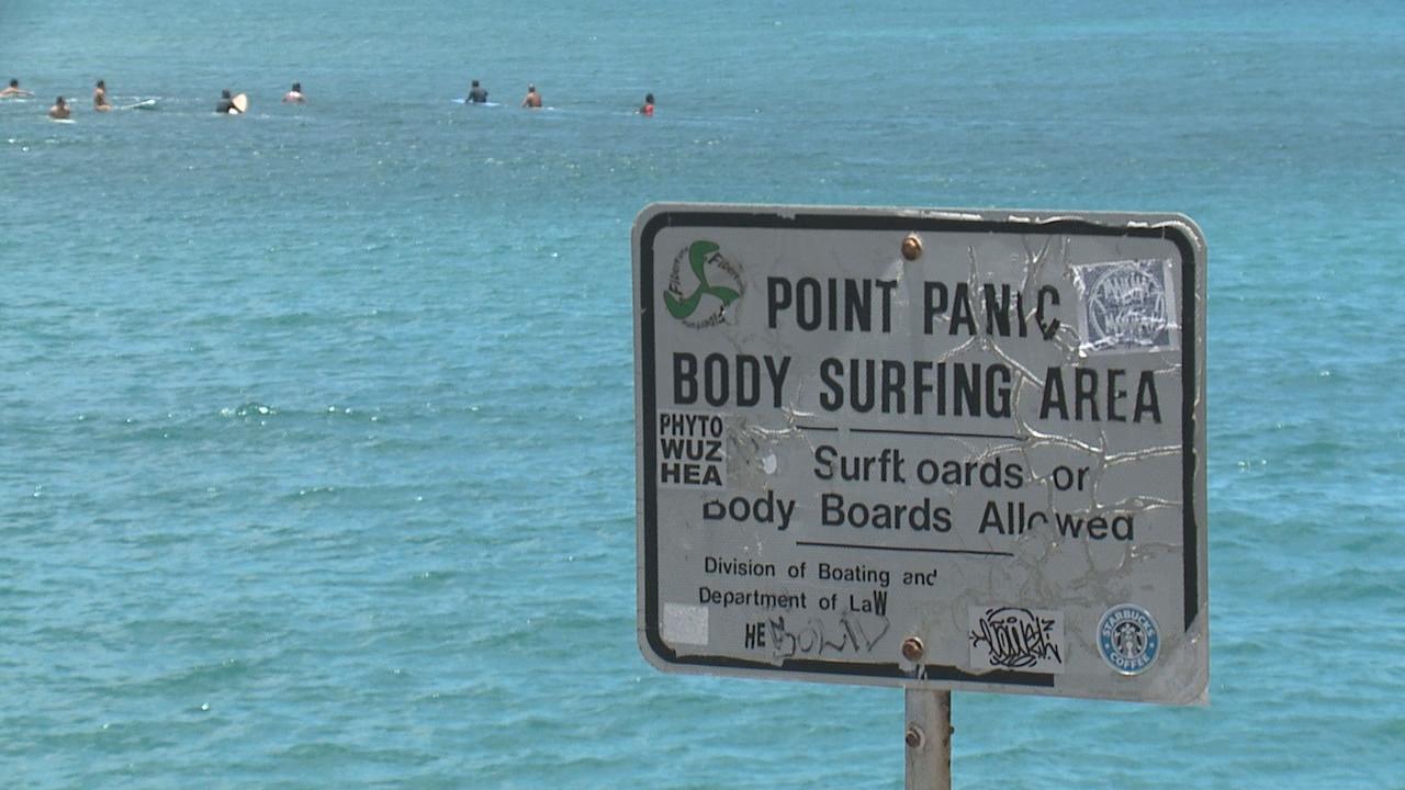 POINT PANIC SHARK SIGHTING_1560299013453.jpg.jpg