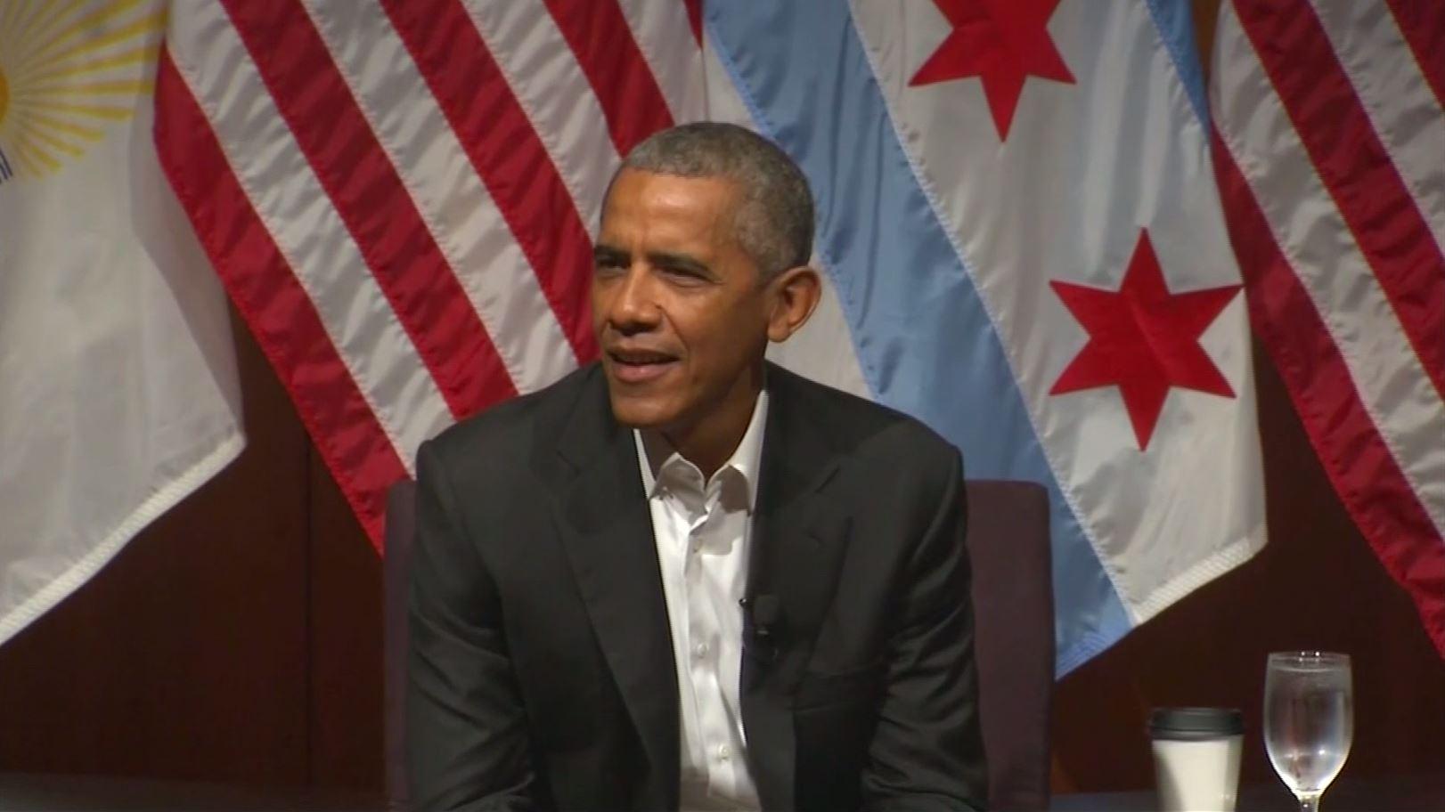 obama appearance_206930